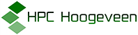 HPC Hoogeveen